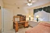 7787 Gold Buckle Court - Photo 11