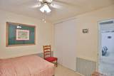 7787 Gold Buckle Court - Photo 12