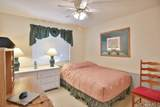 7787 Gold Buckle Court - Photo 13
