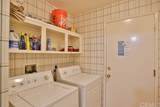 7787 Gold Buckle Court - Photo 14