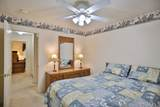 7787 Gold Buckle Court - Photo 15