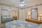 7787 Gold Buckle Court - Photo 16