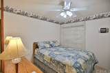 7787 Gold Buckle Court - Photo 17