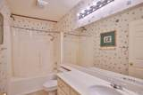 7787 Gold Buckle Court - Photo 18