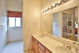 7787 Gold Buckle Court - Photo 19