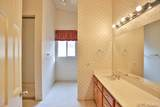 7787 Gold Buckle Court - Photo 20