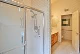 7787 Gold Buckle Court - Photo 21