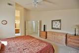 7787 Gold Buckle Court - Photo 23