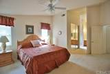 7787 Gold Buckle Court - Photo 25
