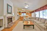 7787 Gold Buckle Court - Photo 4