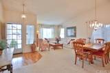 7787 Gold Buckle Court - Photo 8