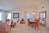 7787 Gold Buckle Court - Photo 10