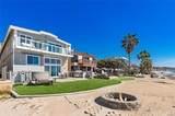 35107 Beach Road - Photo 1