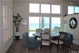 35107 Beach Road - Photo 14
