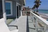 35107 Beach Road - Photo 20