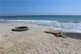 35107 Beach Road - Photo 21
