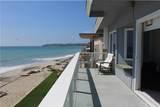 35107 Beach Road - Photo 22