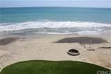 35107 Beach Road - Photo 23