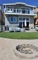 35107 Beach Road - Photo 51