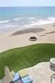 35107 Beach Road - Photo 52