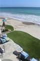 35107 Beach Road - Photo 53
