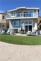 35107 Beach Road - Photo 54