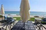 35107 Beach Road - Photo 55