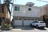 35107 Beach Road - Photo 58