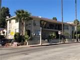 2649 Beachwood Drive - Photo 2