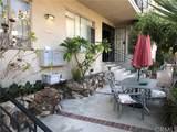 2649 Beachwood Drive - Photo 11