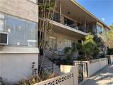 2649 Beachwood Drive - Photo 4