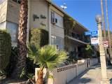 2649 Beachwood Drive - Photo 5