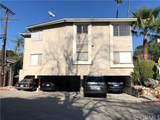 2649 Beachwood Drive - Photo 6