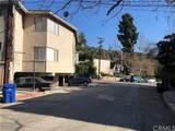 2649 Beachwood Drive - Photo 7