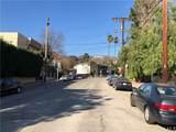 2649 Beachwood Drive - Photo 8