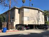 2649 Beachwood Drive - Photo 9