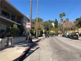 2649 Beachwood Drive - Photo 10