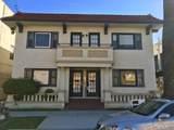 206 Falcon Avenue - Photo 1