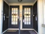 206 Falcon Avenue - Photo 2