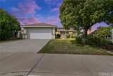 40571 Geyser Street - Photo 1