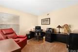 40571 Geyser Street - Photo 11