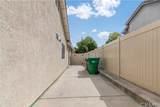 40571 Geyser Street - Photo 18
