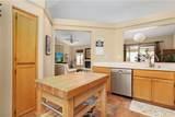 40571 Geyser Street - Photo 10