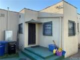 1050 81st Place - Photo 6
