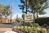 33852 Del Obispo Street - Photo 13