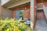 33852 Del Obispo Street - Photo 3
