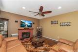30345 Sierra Madre Drive - Photo 13