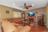 30345 Sierra Madre Drive - Photo 15