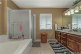 30345 Sierra Madre Drive - Photo 16