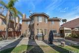30345 Sierra Madre Drive - Photo 3